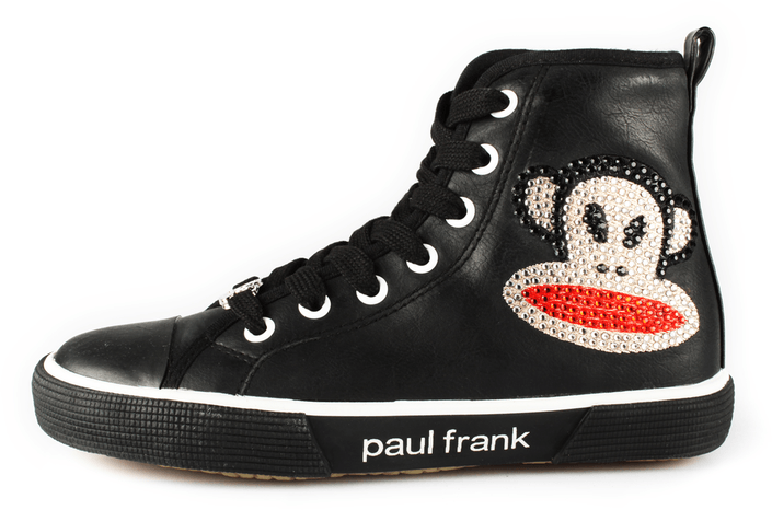 Paul Frank - Boston