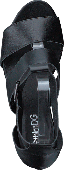 STHLM DG - 641205-05
