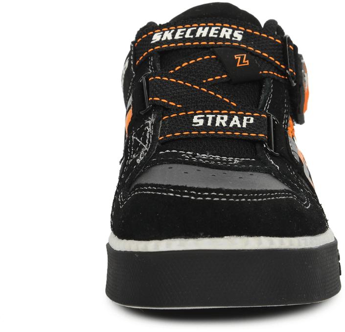 Skechers - Skechers 94006