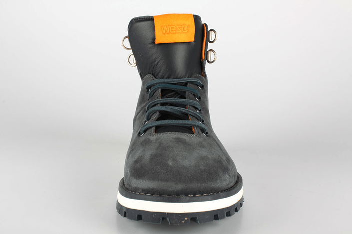 WeSC - Aleister Suede