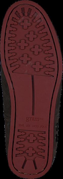 Gram - 488g