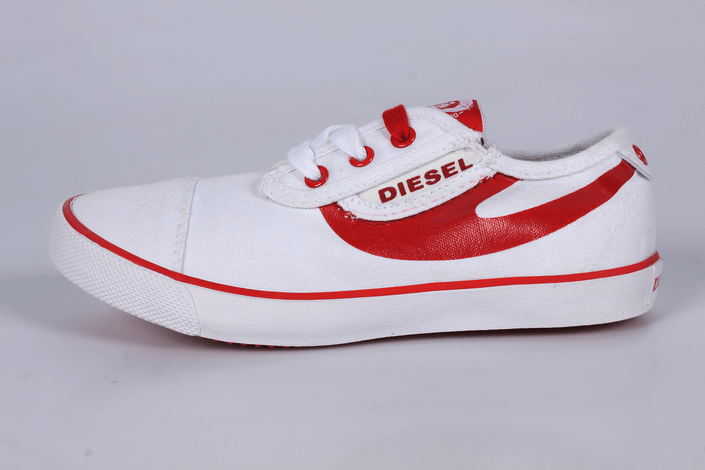 Diesel - C-Good Yo