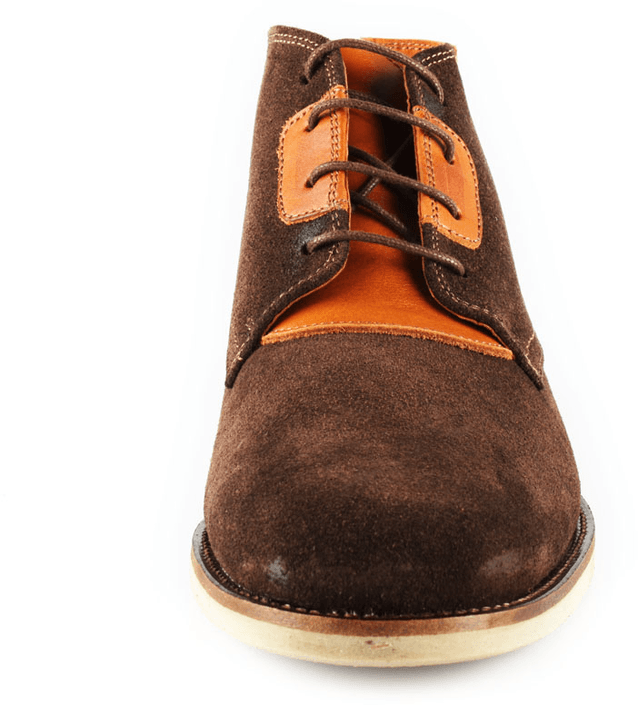 Mentor - Vintage Boot