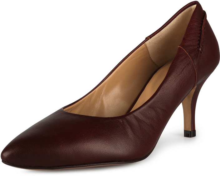 Filippa K - Martina Court Shoe