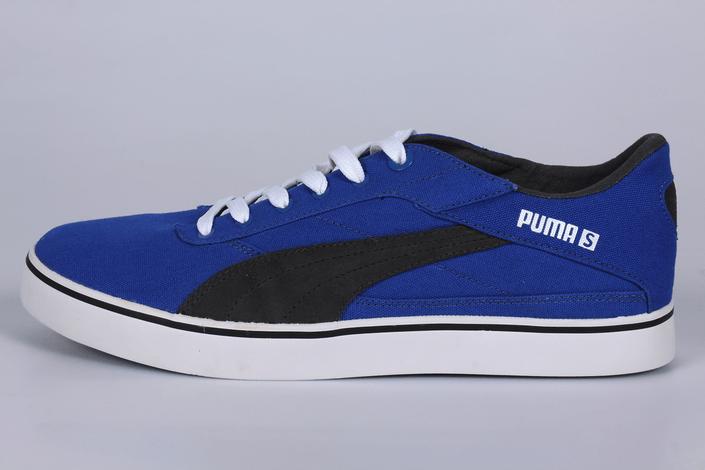 Puma - Maeko S