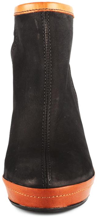 Minimarket - Boot Della