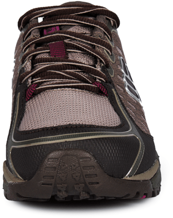 Columbia - Peakfreak Low OD