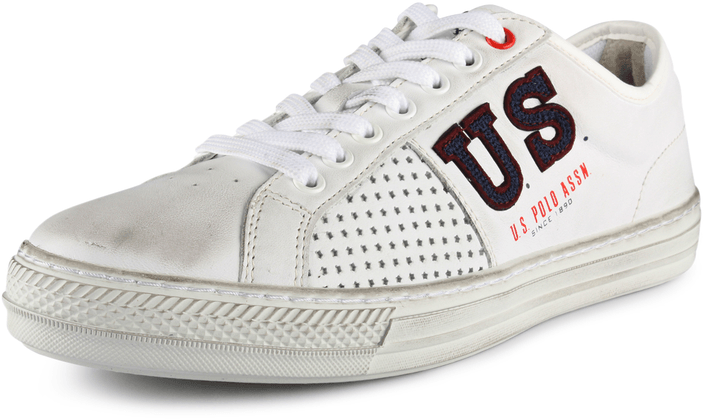 U.S. Polo Assn - Wear
