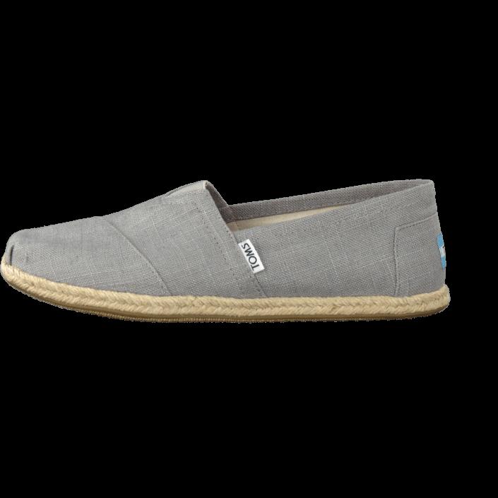 Dasia Daylily Slip-on Pink, Schuhe, Flache Schuhe, Espadrilles, Pink, Female, 36