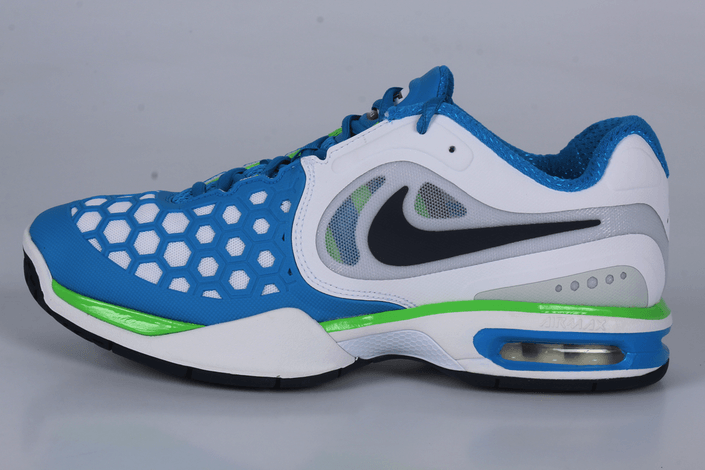 Nike - Air Max Courtballistec4.3