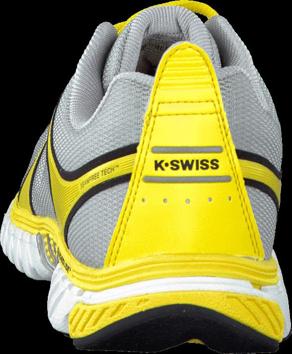 K-Swiss - Kwicky Blade
