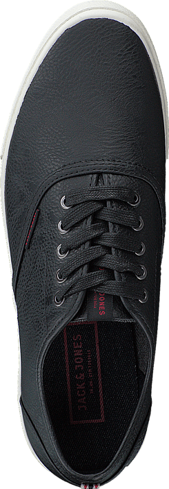 Jack & Jones - Spider Anthracite