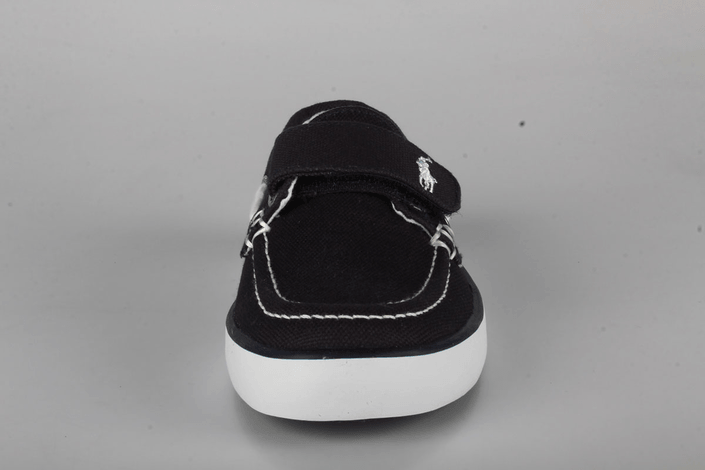 Ralph Lauren Junior - Sander EZ