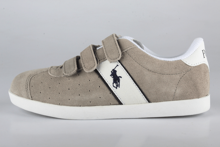 Ralph Lauren Junior - Sprint EZ
