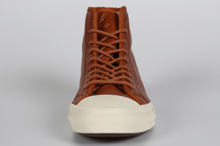 Converse - All Star Trainer Hi