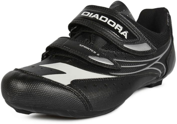 Diadora - Sprinter
