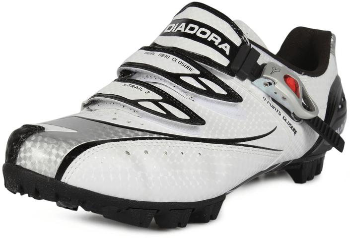 Diadora - X Trail