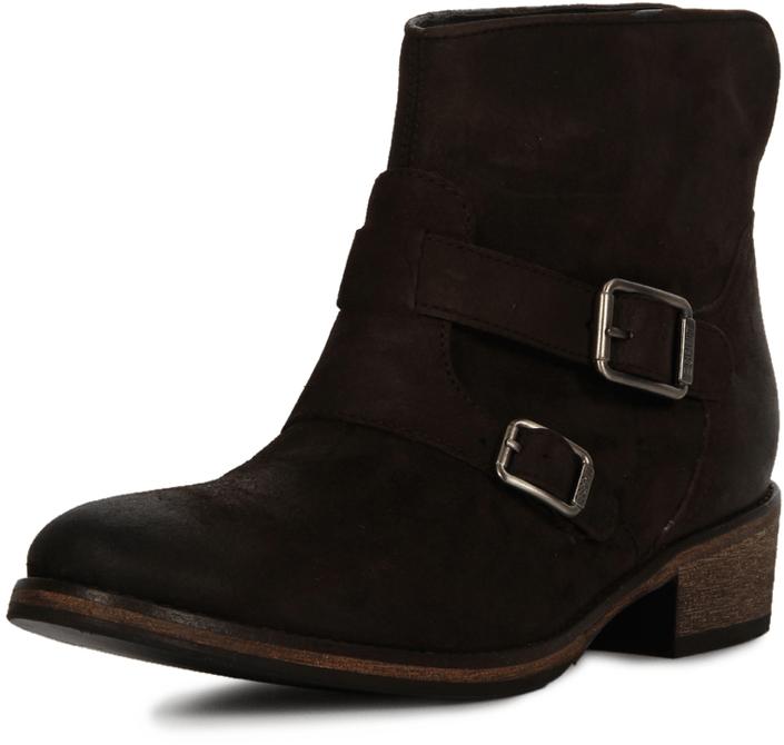 Esprit - Queenie Buckle Boot