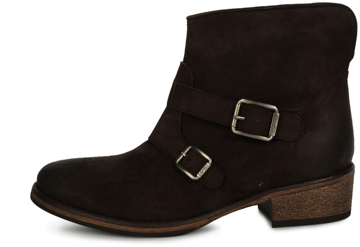 Esprit - Queenie Buckle Boot