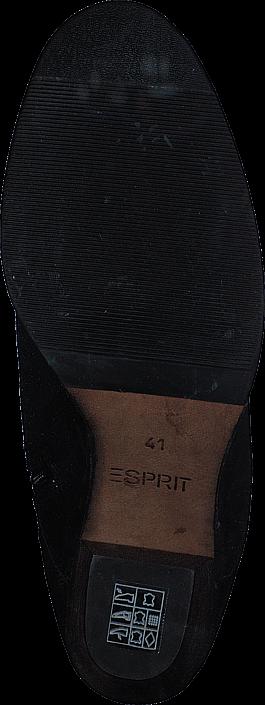 Esprit - Samira Ankle Bootie
