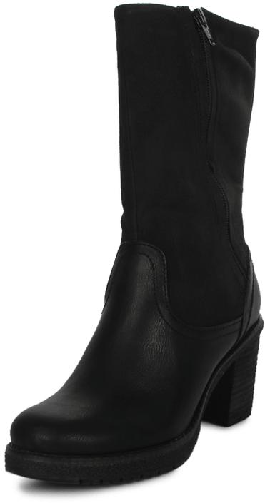 Esprit - Kim Boot