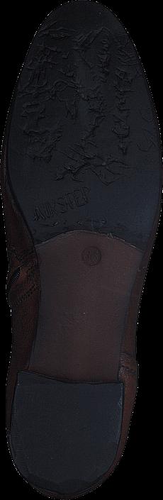 AirStep - Model: 212208