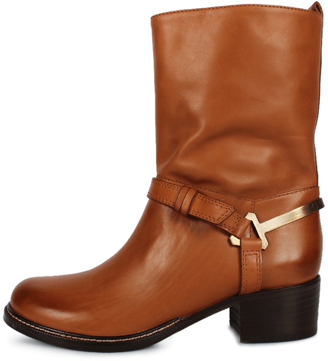 Boss Orange - Hugo Boss - Senja