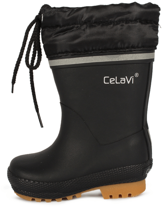 CelaVi - 1396