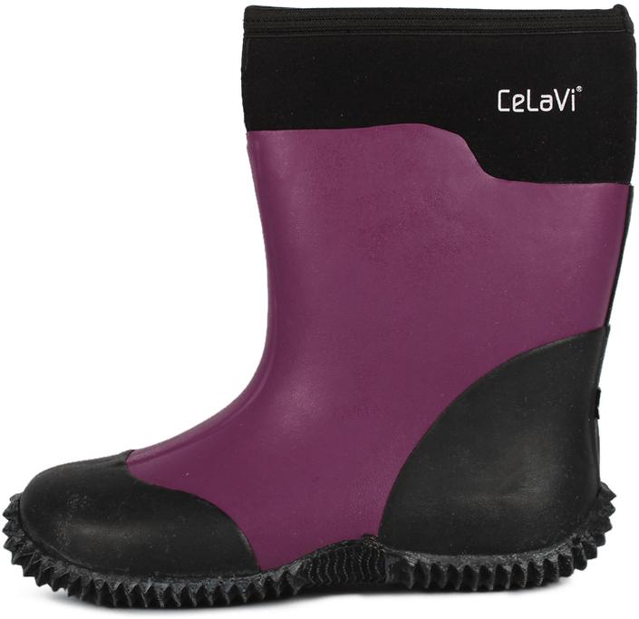 CelaVi - 1143