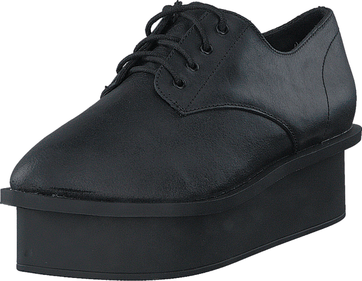 Cheap Monday - Form Oxford