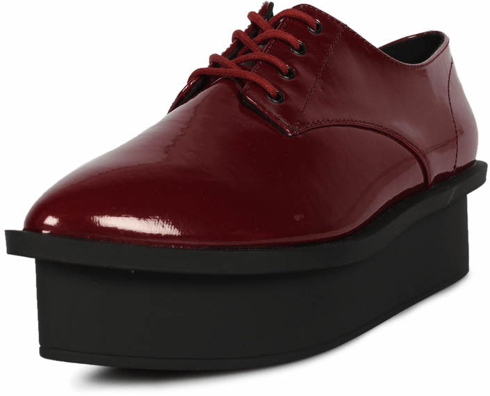 Cheap Monday - Form Oxford Patent
