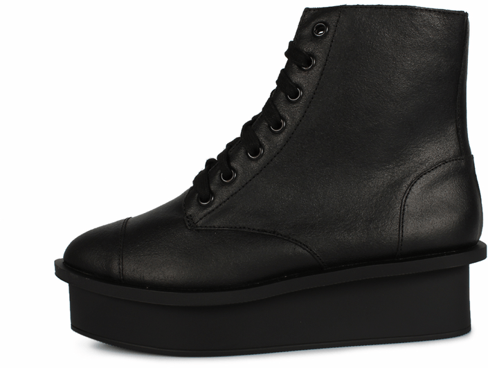 Cheap Monday - Form Boot