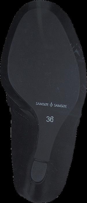 Samsøe Samsøe - Wixson Low 1012
