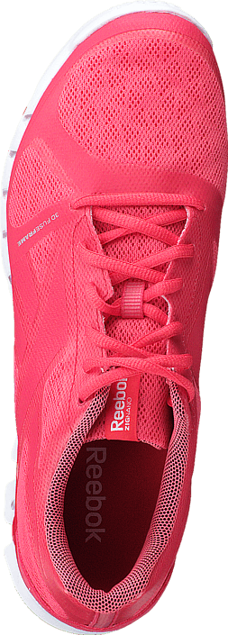 Reebok - Zignanofuse Train 4