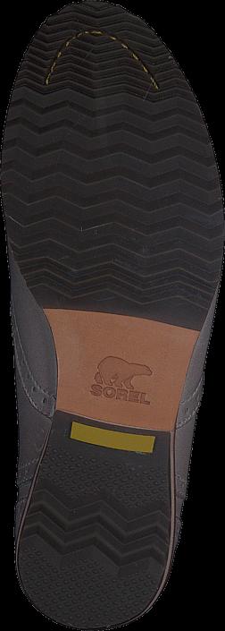 Sorel - Sorel Brouge