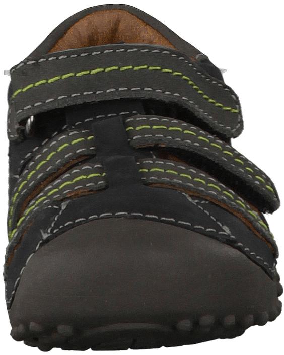 Bundgaard - Sandal Shoe