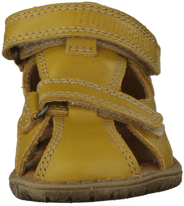 Bundgaard - 407416