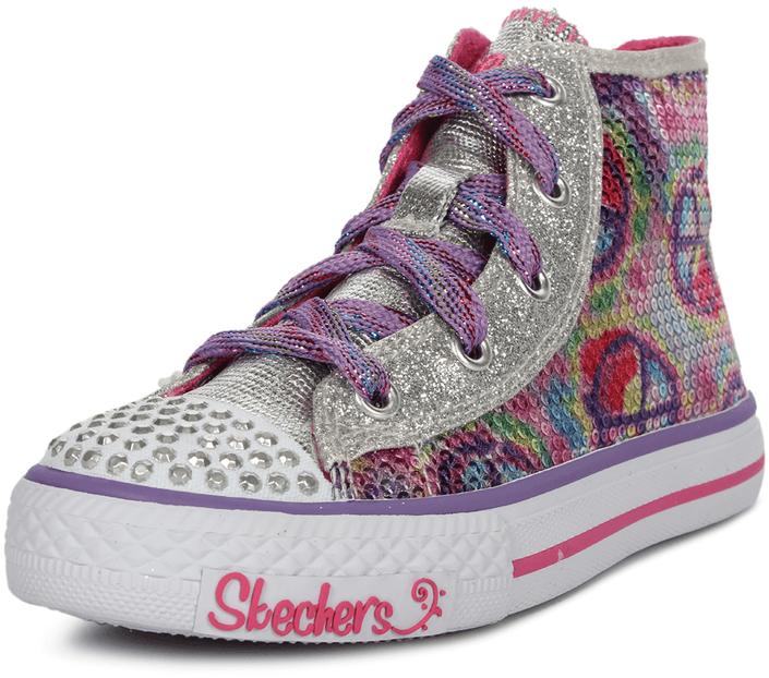 Skechers - Skechers 83296L