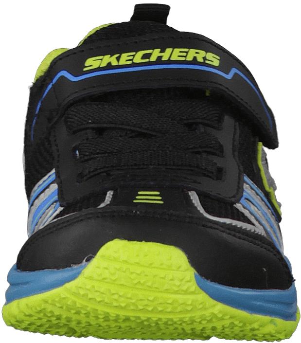 Skechers - Skechers 95081N
