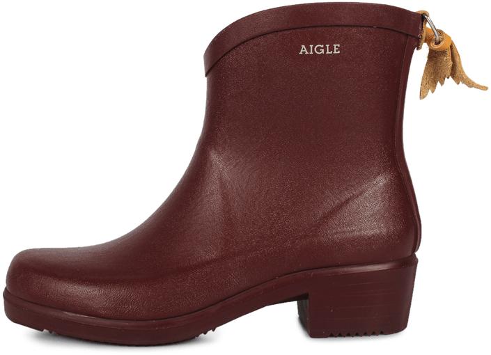 Aigle - Model 84048