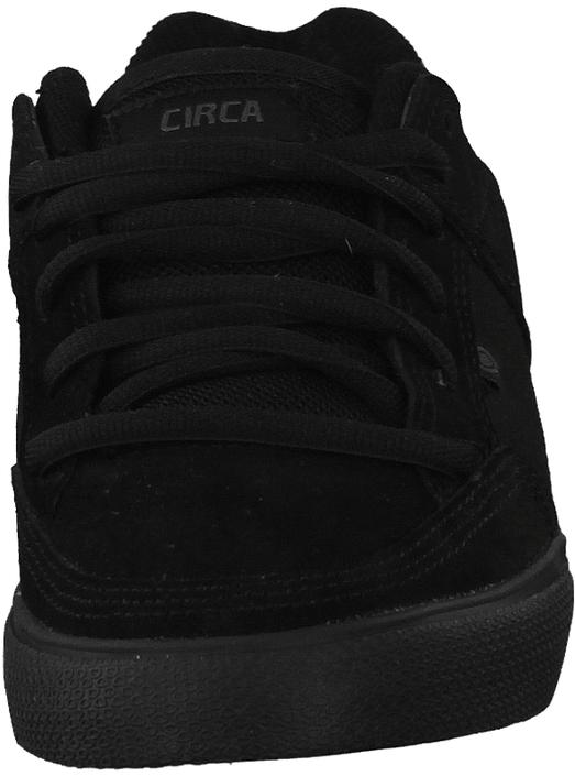 C1rca - 205 Vulc Kids