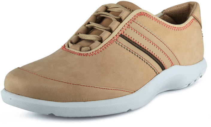 Rockport - Wt Ghilley lace up