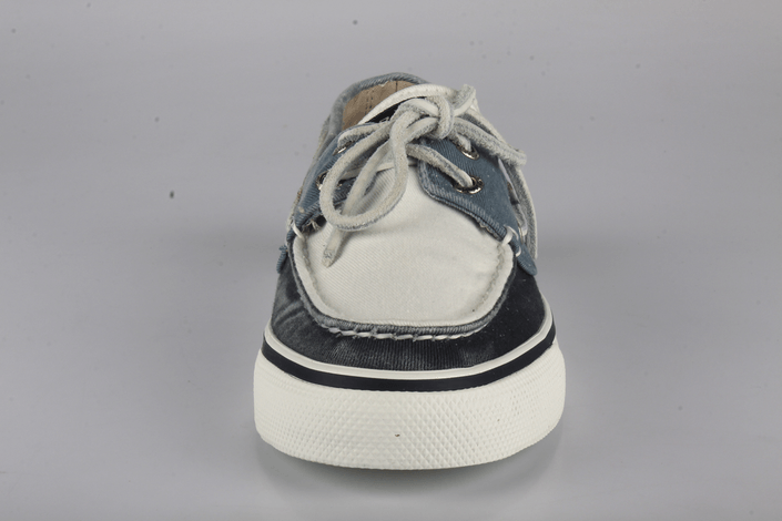 Sperry Topsider - Bahama 2-Eye