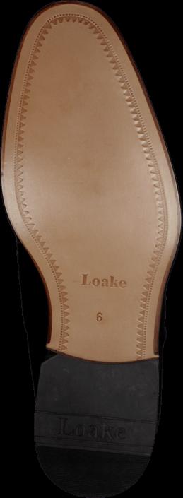 Loake - Patent