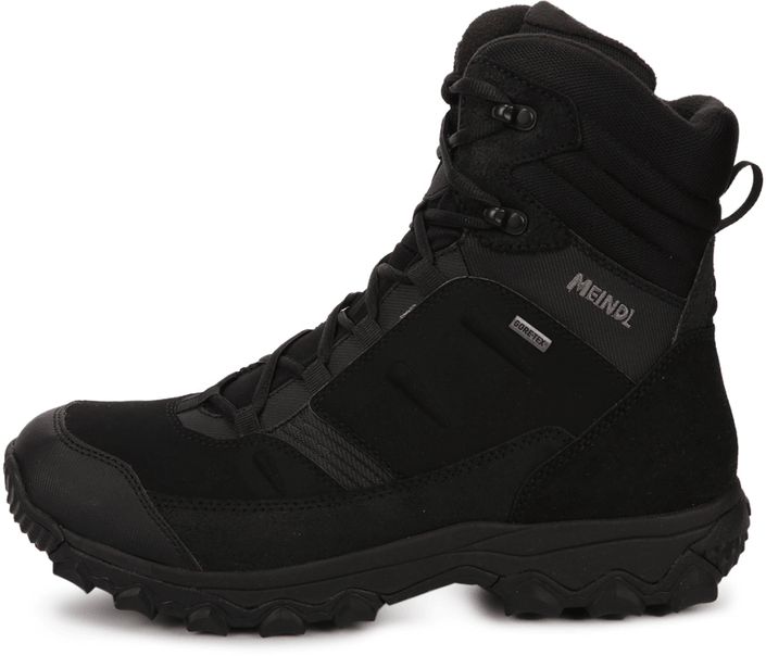 Meindl - Winter Cloud GTX