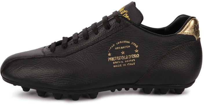 Pantofola d'Oro - PC2383-03N