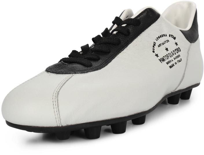 Pantofola d'Oro - PC2391-02N