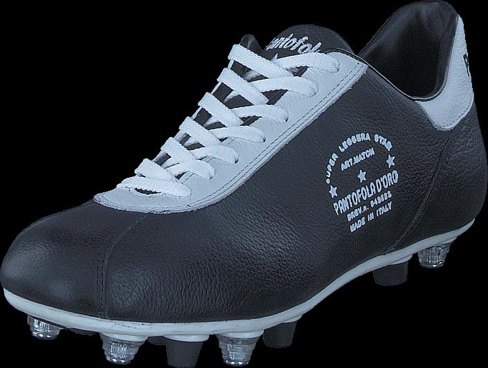 Pantofola d'Oro - PC2391-07