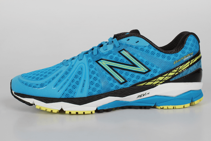 New Balance - Light Weight Revlite (M)