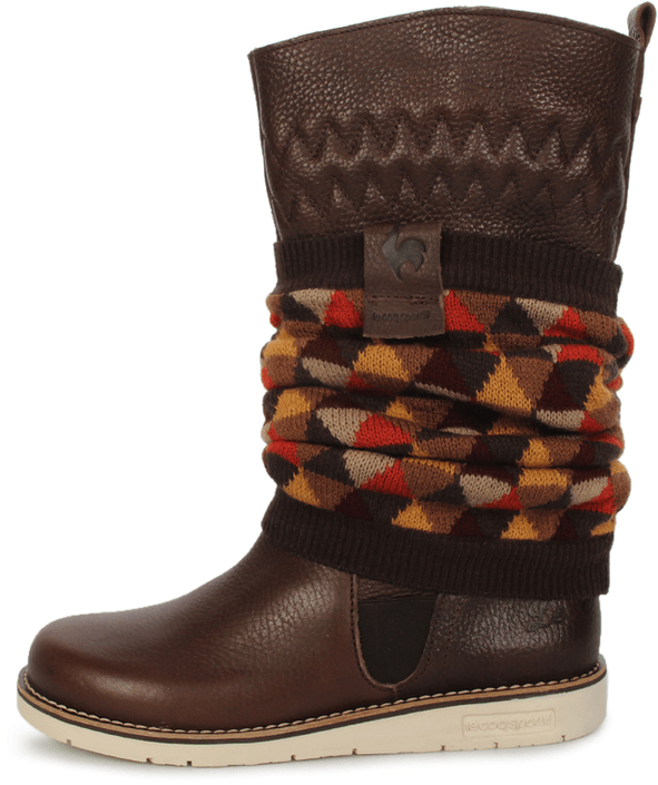 Le Coq Sportif - Etamp Boot